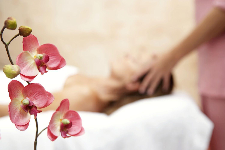 Holistic Healing Vs. Alternative Medicine