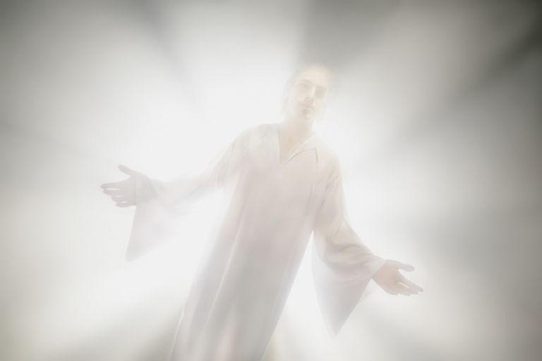angel vision