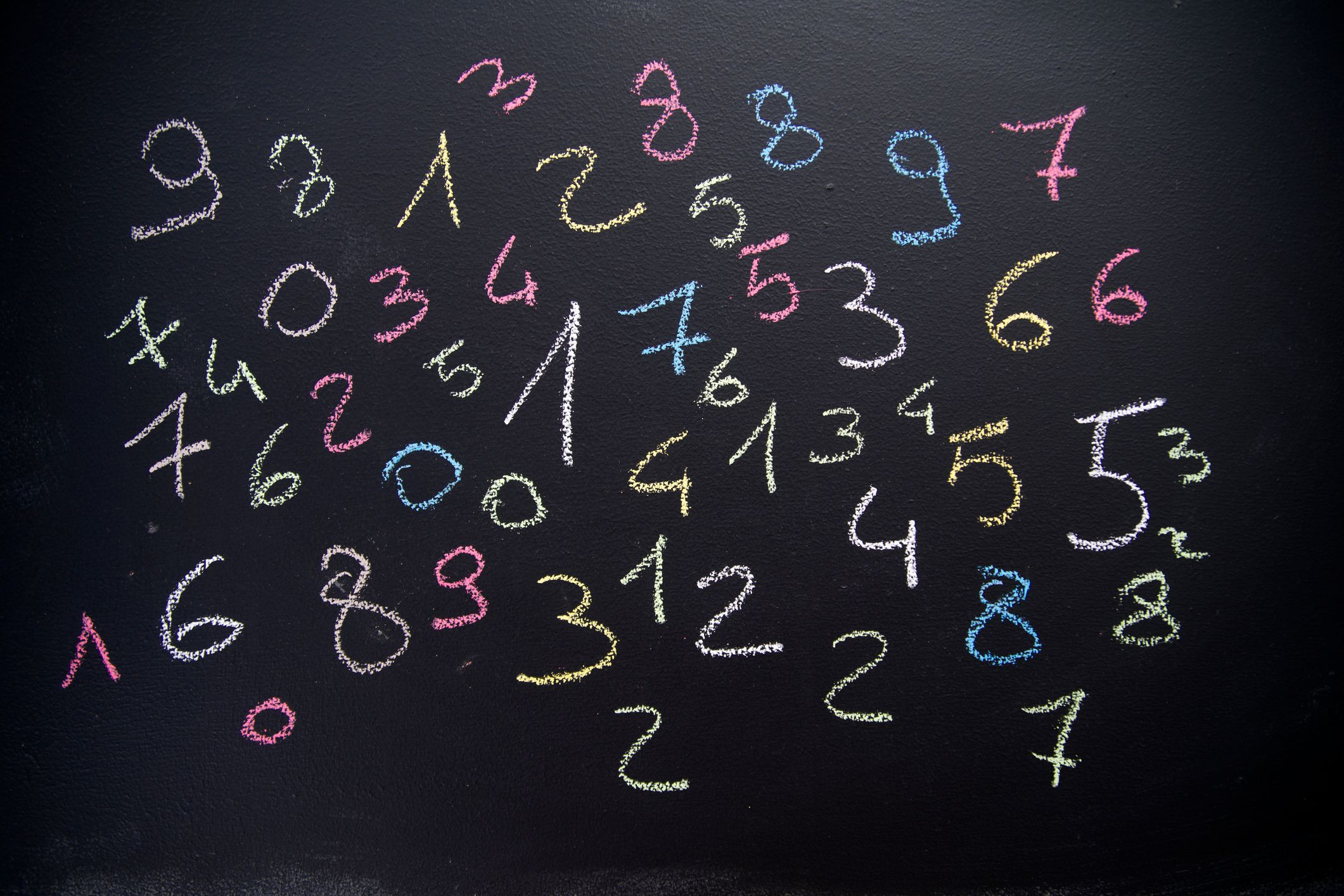 How to Calculate Your Numerology Birth Path