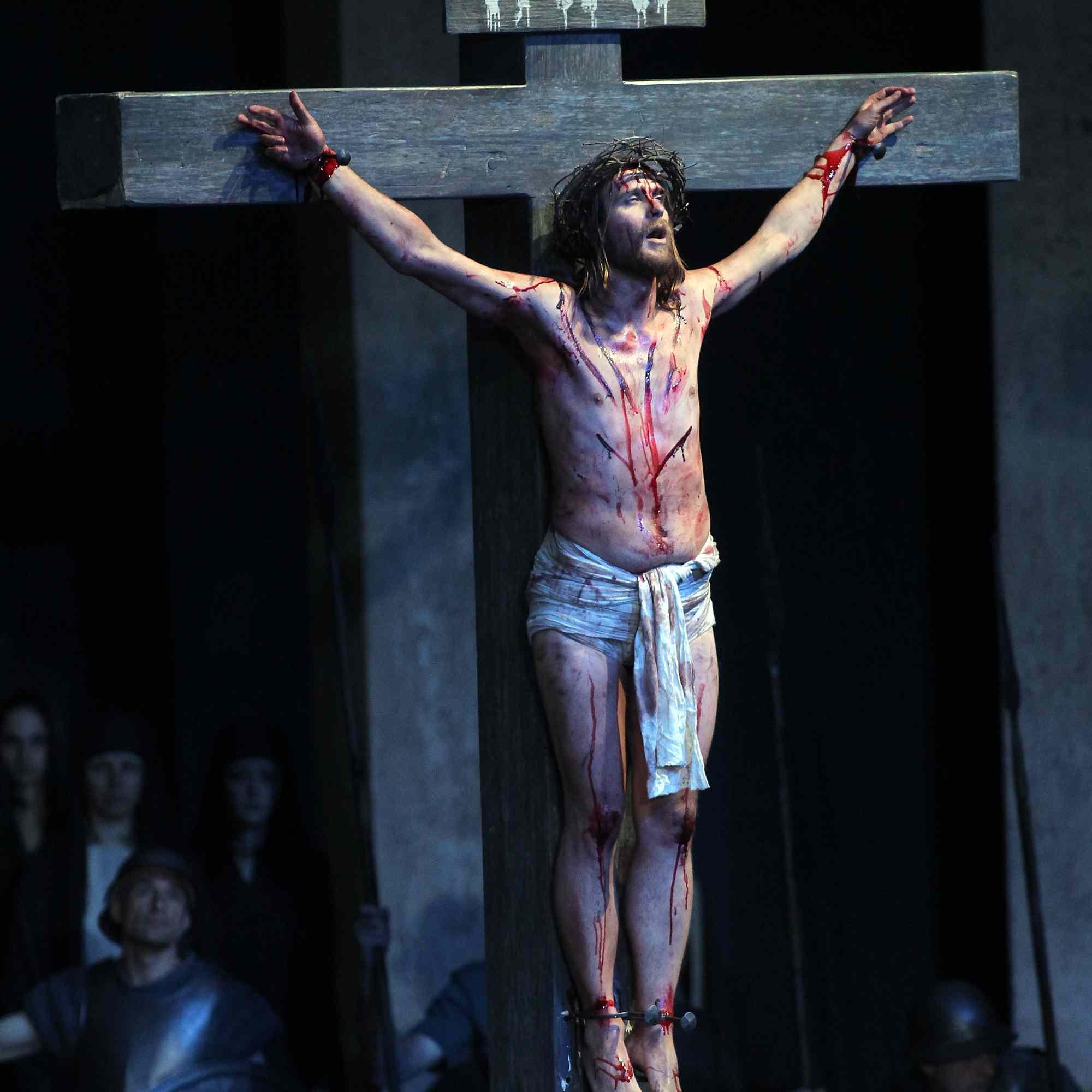 JesusOnTheCross.jpg
