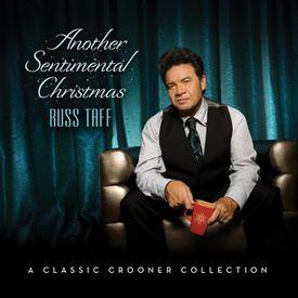 Russ Taff - 'Another Sentimental Christmas'