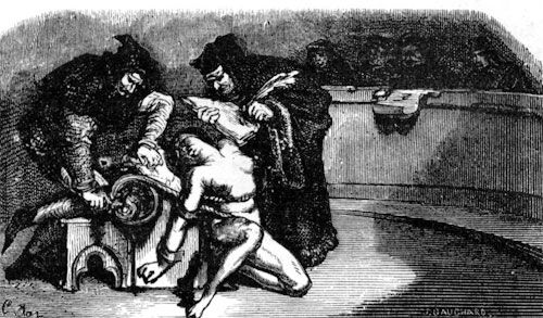 Witches, Misogyny, and Patriarchy: How Misogynistic Attitudes Fed the Fear of Witches