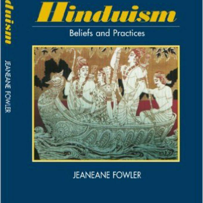 Hinduism: Beliefs and Practice