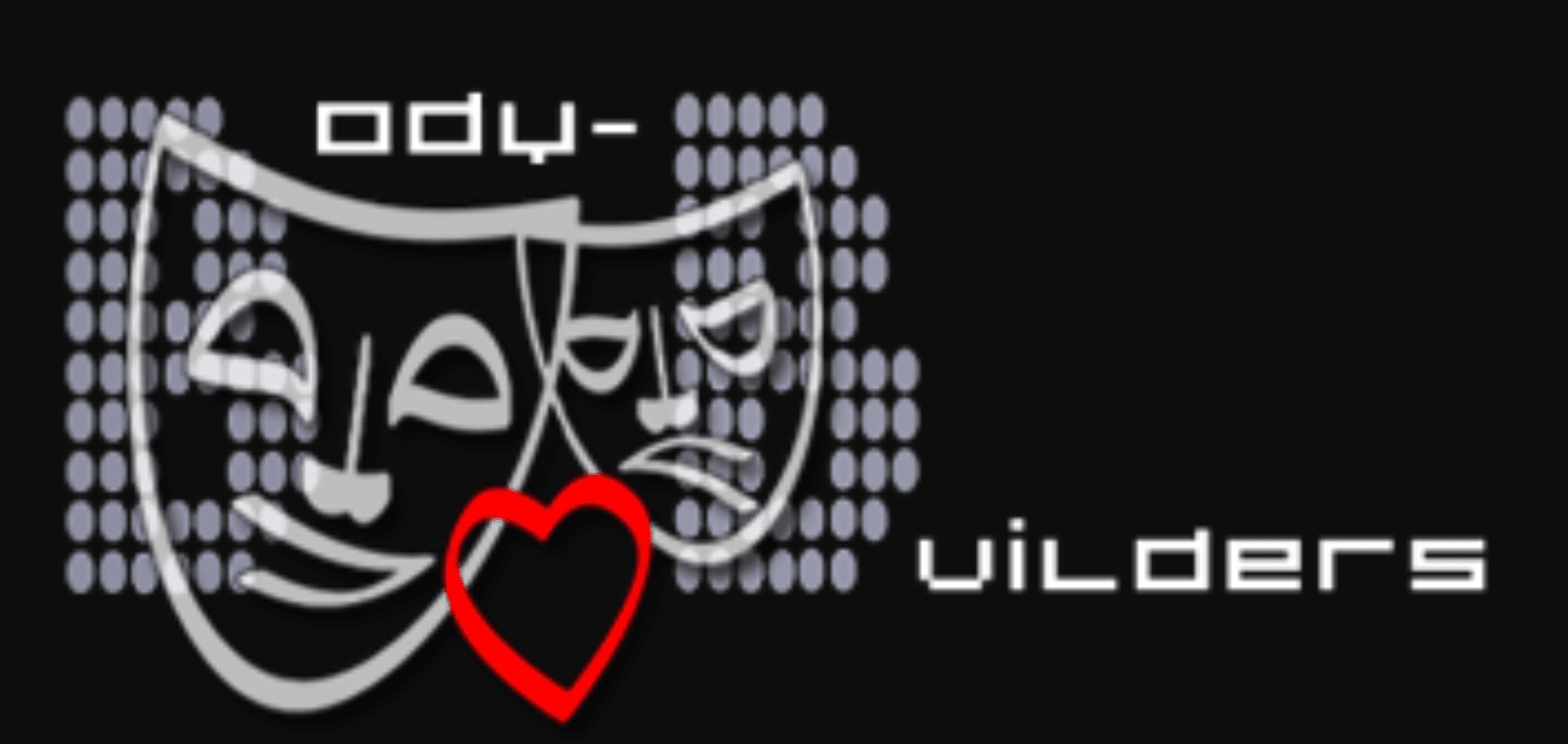 Christian website logo