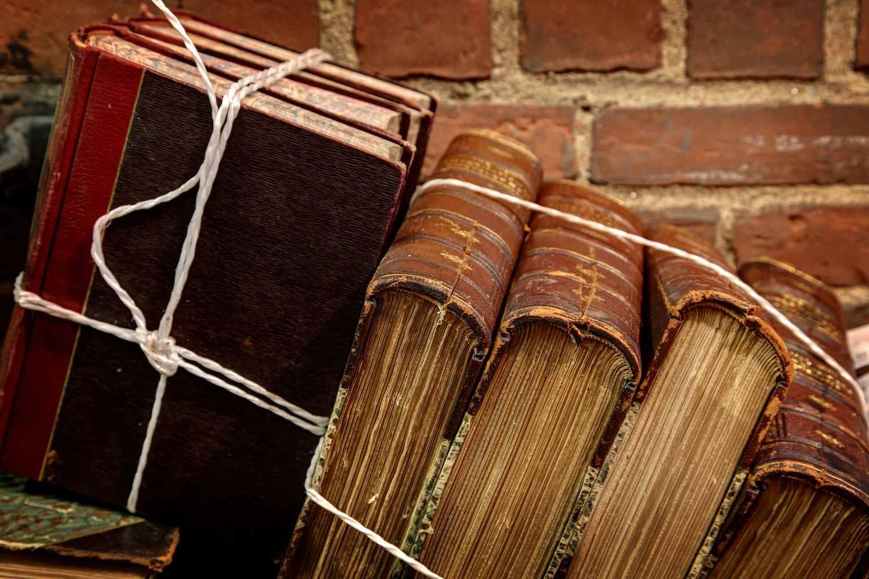 OldBooks_1500.jpg