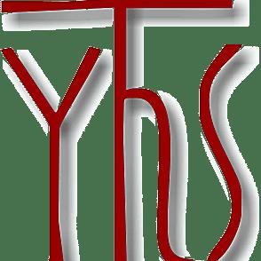 Ihs (Monogram of Jesus)