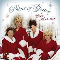 Point Of Grace - Winter Wonderland