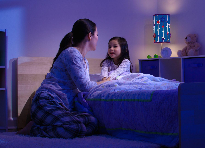Bedtime_1500
