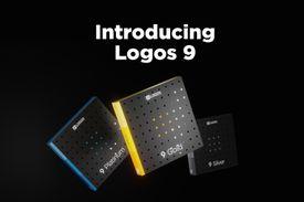 Introducing Logos 9 Bible Software