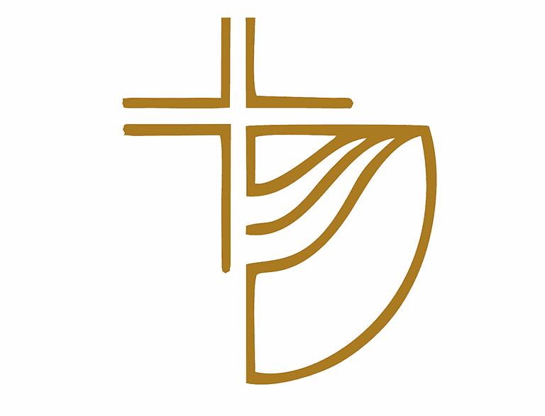 The Brethren Logo