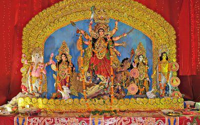 A Tantric Master Explains Tantra