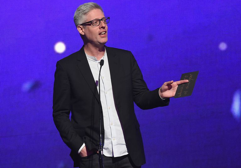 Biography of Matt Maher, Christian Musician and Worship Leader