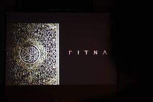 Fitna