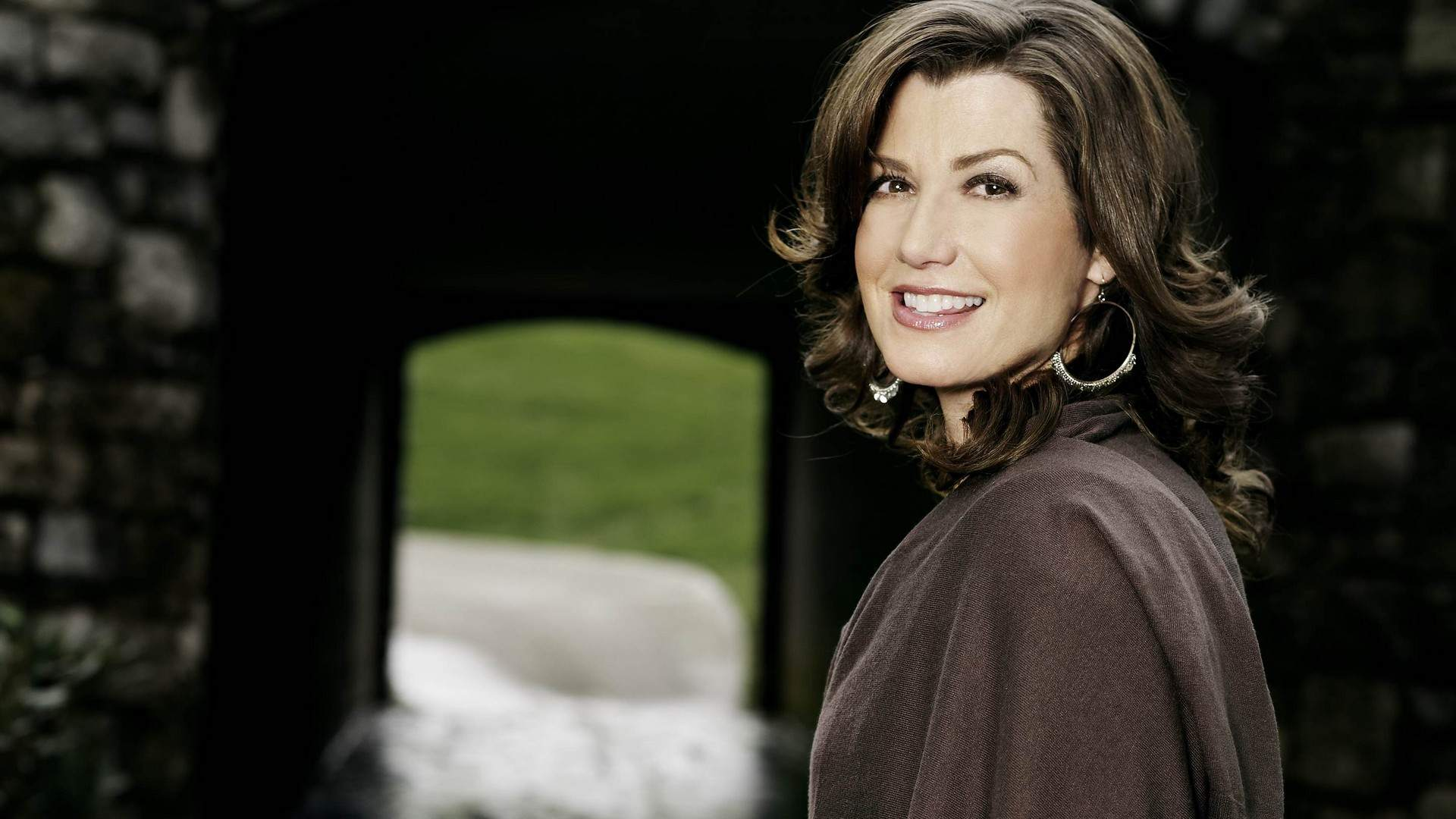 amy grant tennessee christmas mp3 download