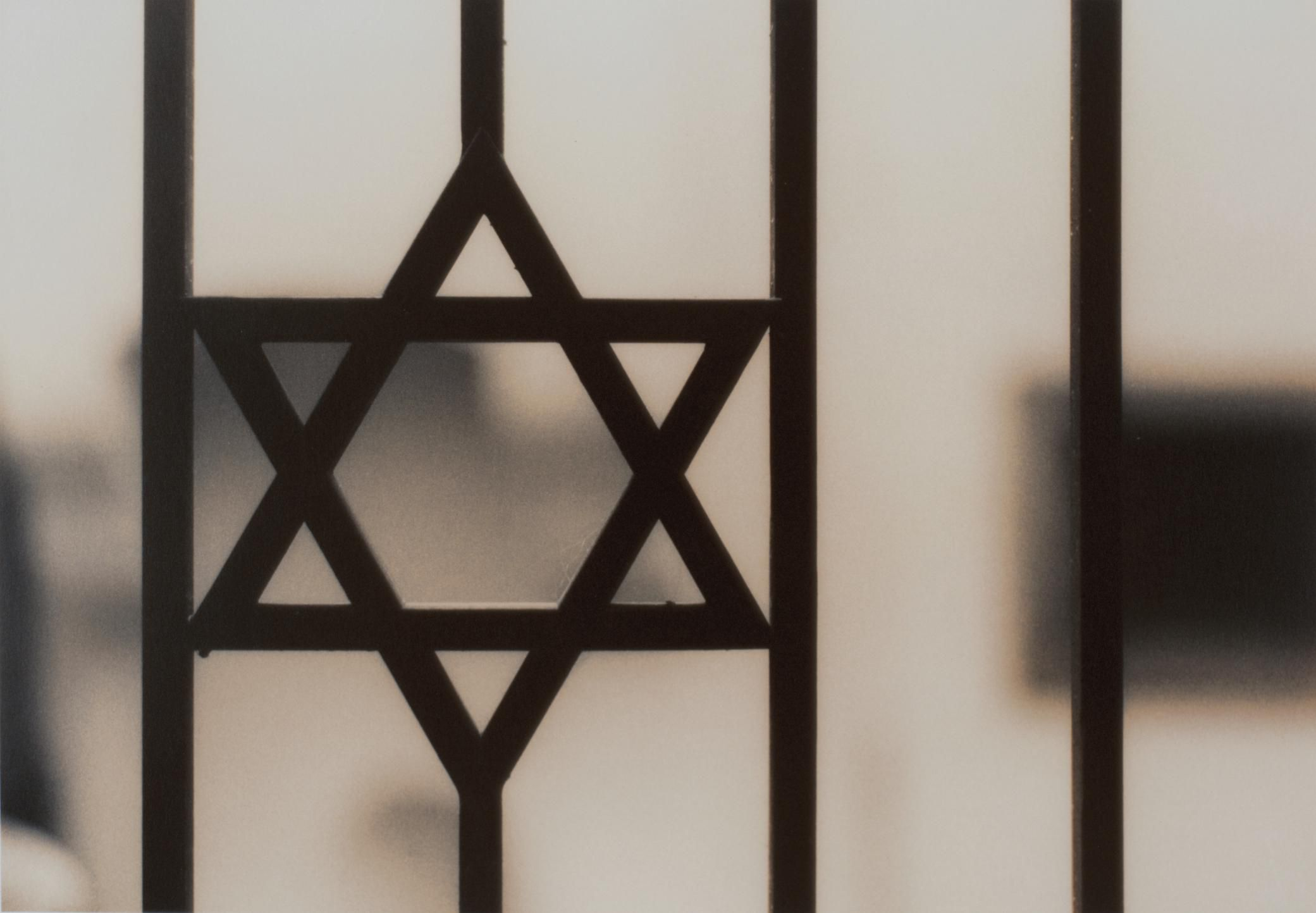 What Is the Star of David in Judaism?