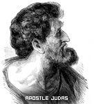 Apostle Judas