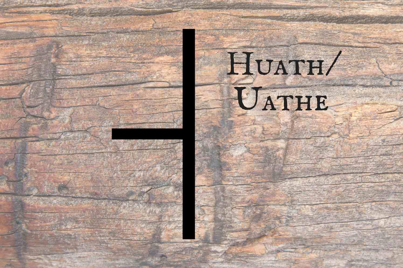 Huath