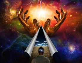 Conceptualization of Gnosticism