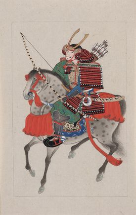 samurai-on-horseback.jpg
