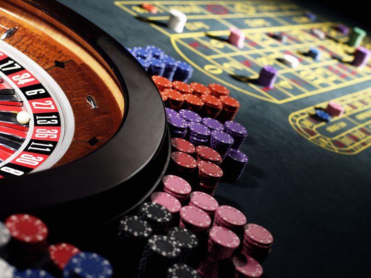 betting and gambling in pakistan halal food