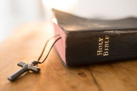 Bible Cross Bible Verses About Love