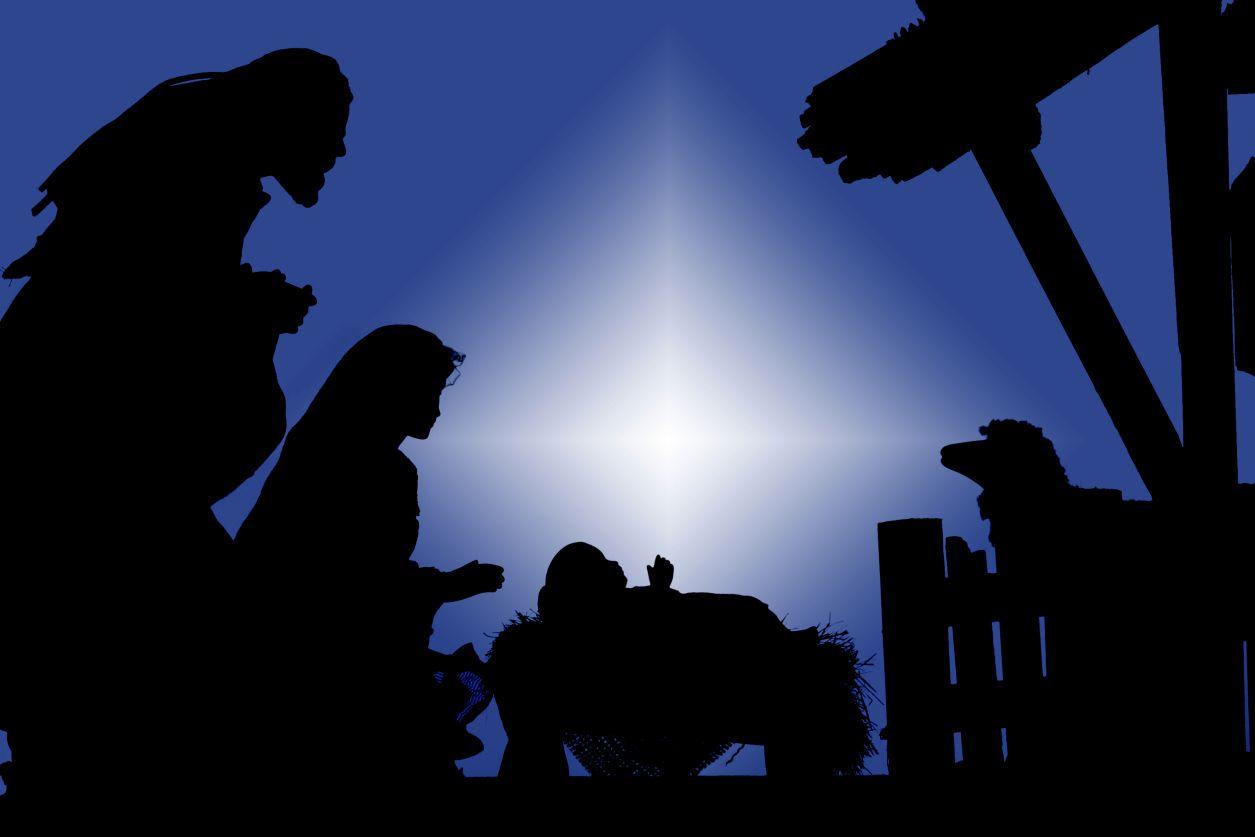 Good News of Christmas