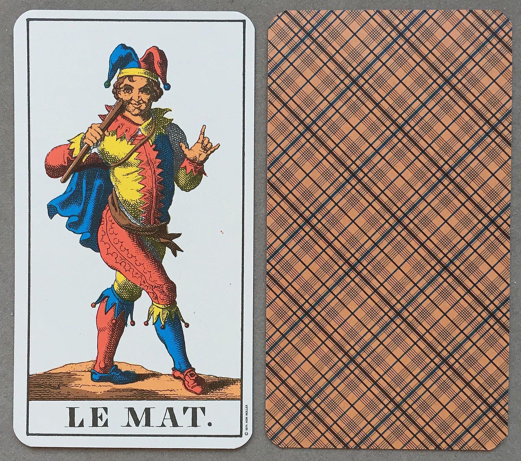 fool-fortune-tarot.jpg