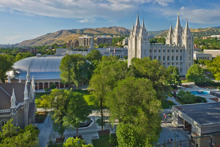 temple-square-mormon.jpg