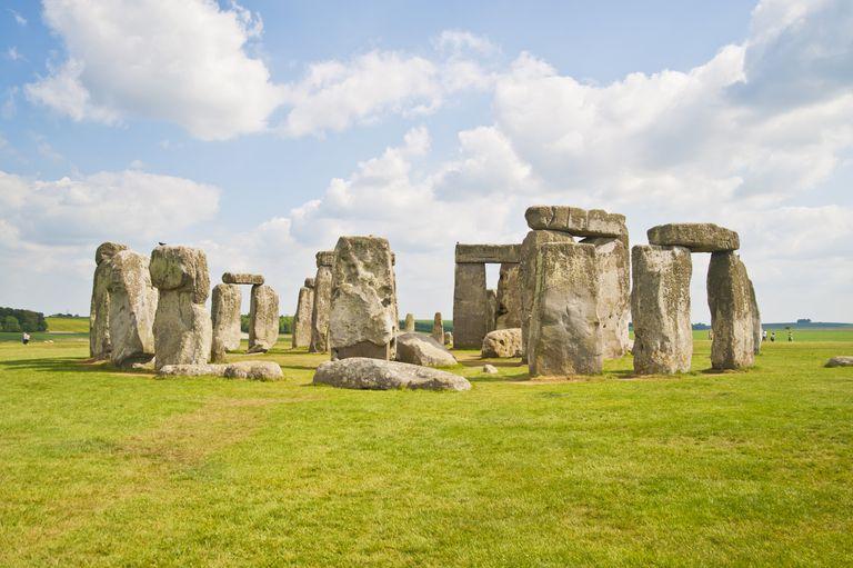 Stonehenge_1500.jpg