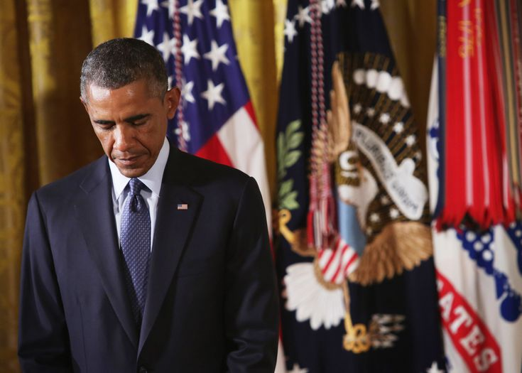 Barack Obamas Religious Beliefs And Background