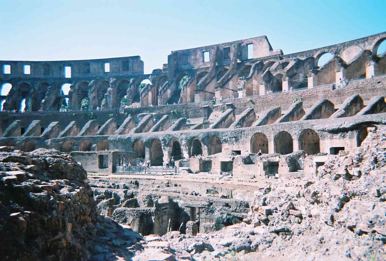 Coliseum_1500.jpg