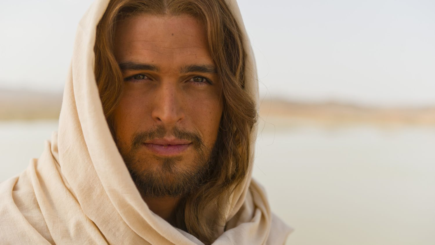 Why Was Jesus Christ Called the Son of God?