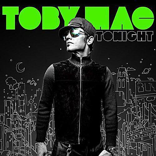 tobyMac - Tonight