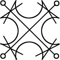 Planetary Seal of The Sun