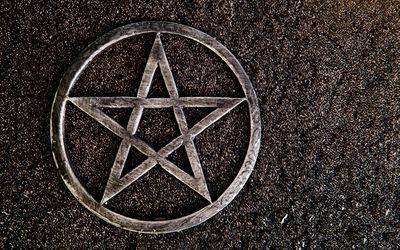 History of the Pagan Imbolc Sabbat
