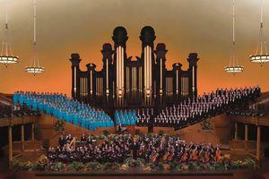 mormon-tabernacle-choir-background-1.jpg