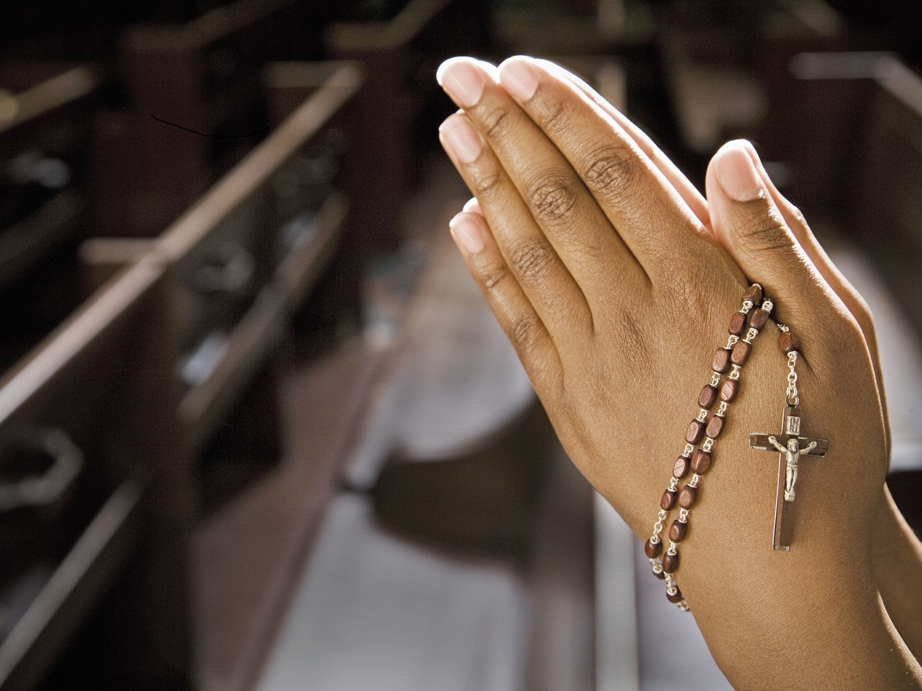 A Prayer for Your Church