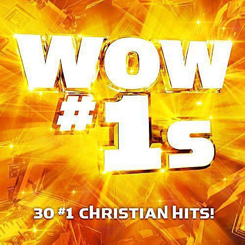 WOW #1's (yellow)