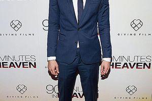 90 Minutes in Heaven Movie Hayden Christensen