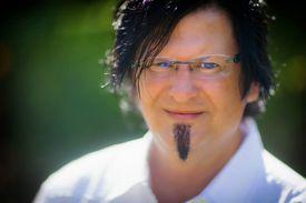 Daily Audio Bible - Brian Hardin