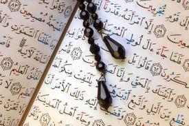 Islam - The Koran