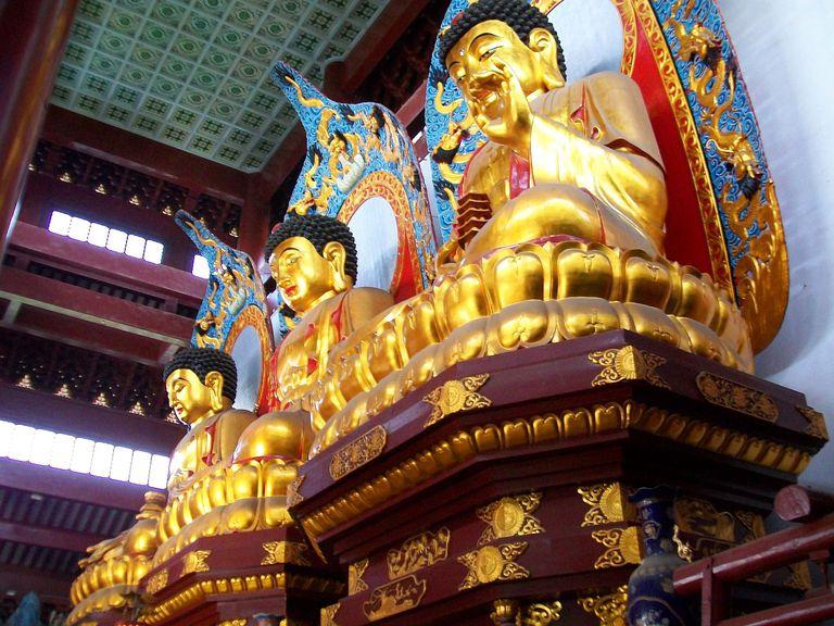 Dharma_Flower_Temple_Trikaya.jpg