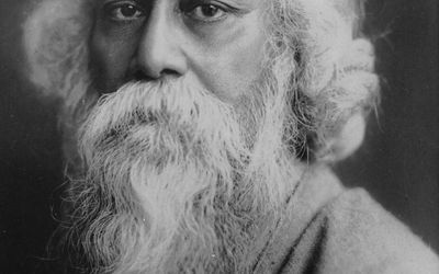 The Complete History of Swami Vivekananda