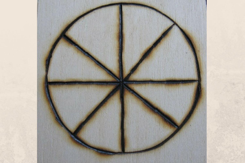 20 Magical Pagan and Wiccan Symbols