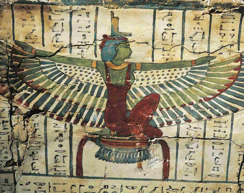 Isis_1500-56b1f0df5f9b58def9c7f7ba.jpg
