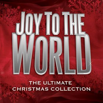 INO Records - Joy To The World
