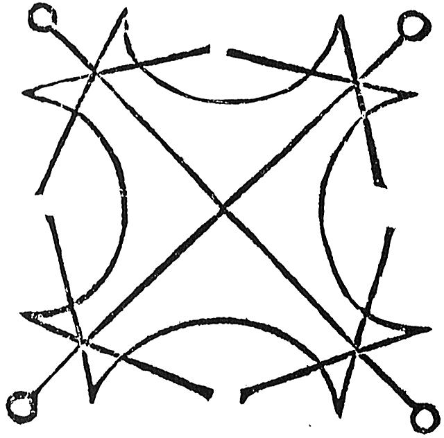 Alternative Religious Symbols