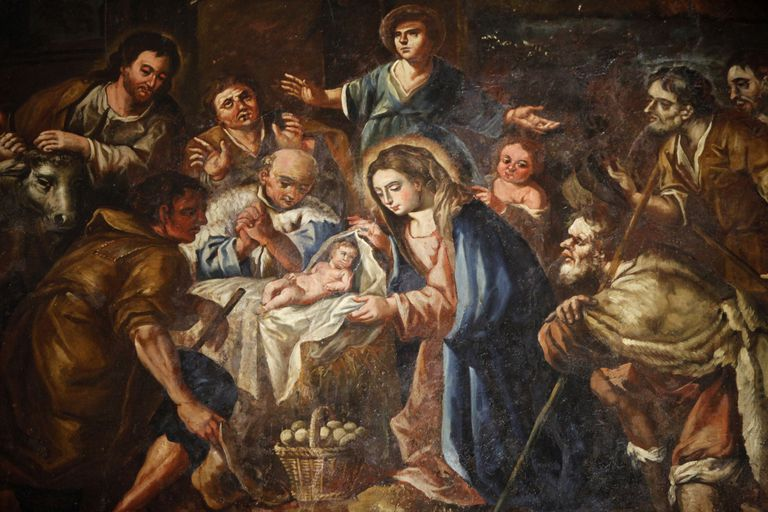 Census Definition