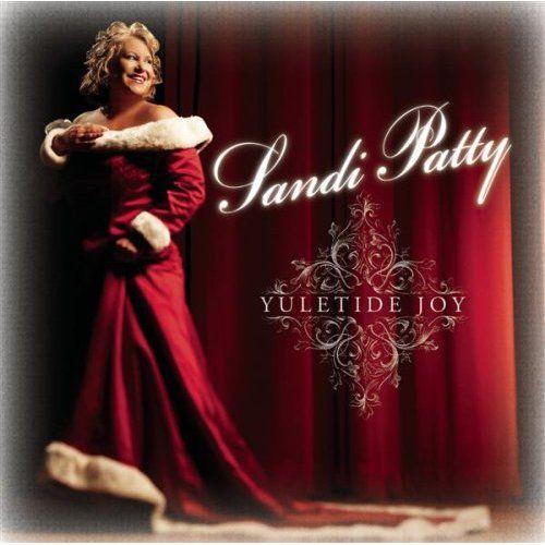 Sandi Patty - Yuletide Joy