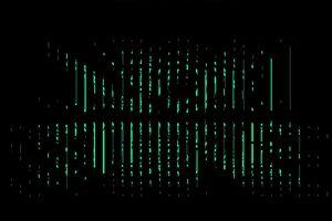 Crowder - Neon Steeple